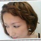 Tae Yamai