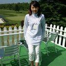 Chieko Yamamoto