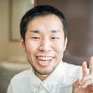 Kenji Ideta