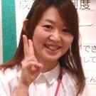千田真紀子