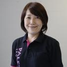 大川由美子 ほか指導スタッフ6名