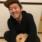 宮田大嗣(OK PeePsプロジェクトリーダー)