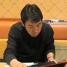 Kiyoshi Imai