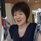 西岡 奈緒子