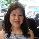 Tomoko Iida