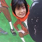 島田 徳子