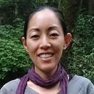 Akiko Kodama