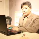 株式会社プレゼントカンパニー 代表取締役 松井洋光