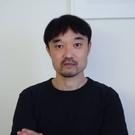成田 博昭