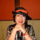 Yuka Hasegawa