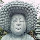 杉崎 寿子