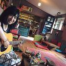 Yuka Hosoda