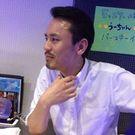 伊藤 貴志