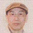 Yusuke Kawane