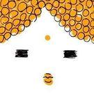 橘 なな子
