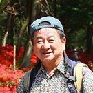 Masahumi Enomoto