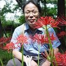 Takashi  Kayama