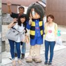 """ゲストハウス""""縁""""in鳥取境港 Y-Shimaya"""