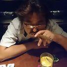 飯山 勝司