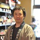 田中 竜男