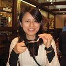 Kidokoro Ayako