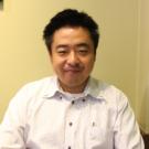 大和田正勝(NPO法人エコロジーオンライン)