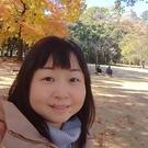 yumemiwawa