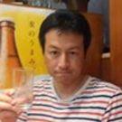 Ryu Yoshida