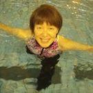 Atsuko  Kasai