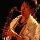 Yasumasa Segawa