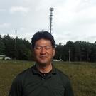 ネットワークkizuna~きずな~信州 高橋泉