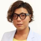加藤慎一郎