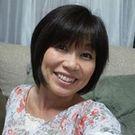Ritsuko Kawaguchi