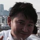 斉藤 晋介