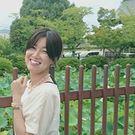 小田 美帆