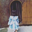 中村 友美子