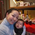 Hiromi Sano Fujikawa