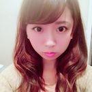 Moe Hashimoto