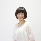 須賀野 美奈子