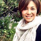 早坂 宏香
