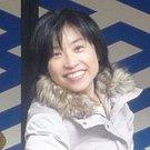岡崎 恵子