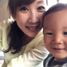 近川明菜(NPO妊娠育児支援Kizuna代表)