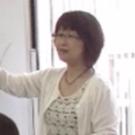 岡澤 鈴美