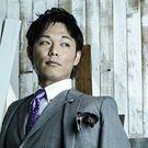 Akihiro Hanai