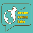 Dream Sound Labo ~piece~