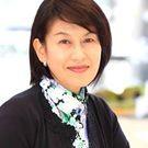 Fukiko Suzuki
