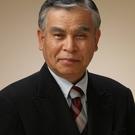 鈴木正昭 NPOシニア・アカデミー理事長