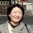 植田 愛子