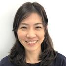 Osawa Kaori