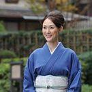Kikuko Muramatsu